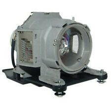 Alda PQ Original Beamerlampe / Projektorlampe für TOSHIBA TLP-WX200 Projektor
