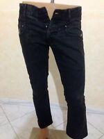 Jeans G-STAR TG 30 UOMO 100% originale P 1228