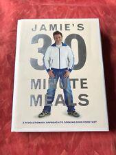 Jamie's 30-Minute Meals by Jamie Oliver (Hardback)