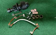 Delco Starter Bendix Drive & Repair kit Allis Chalmers IB RC WC WD WD45 WF