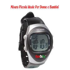 Orologio Digitale Parlante Italiano Da Polso Dim. Ridotte Donna Bambino Anziani