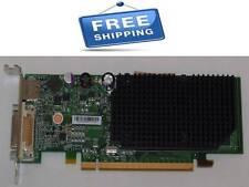 ATI-102-A924(B) Radeon X1300 256MB PCI-E x 16 Low Profile Video Card