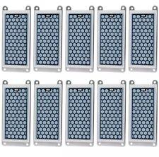Set Piastra Ceramica Generatore di Ozono 50.000mg-60.000mg-70.000mg Ozonizzatore