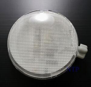 INTERIOR DOME ROOM LIGHT FOR DATSUN NISSAN BLUEBIRD 510 SSS SUNNY 1200 B110 B310