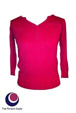 3/4 Sleeve Thin Knit Jumpers & Cardigans TU for Women