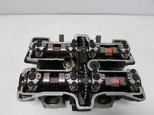 XVZ1300 ROYAL STAR VENTURE 1300 99-03 REAR ENGINE CYLINDER HEAD 4XY-11101-00-00