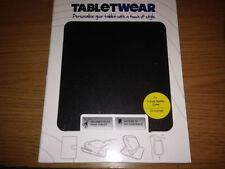 Accesorios Universal para tablets e eBooks Acer