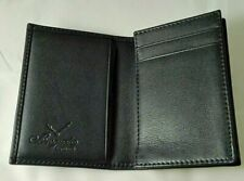 BREGUET CREDIT CARD WALLET and USB KEY - NEW !