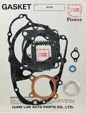 0125 CC Full Gasket Set Suzuki RM 125 K4 2004