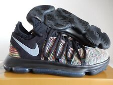 8c8c427e7f4 Nike Nike Zoom KD Multi-Color Athletic Shoes for Men for sale