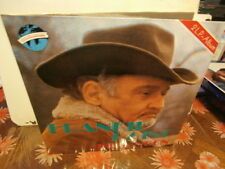 "frankie laine""high noon""double""lp12""poch/dble.world star:phono disc9011.ger."