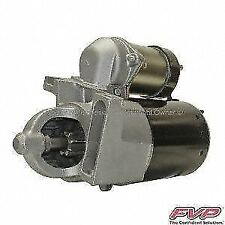 6309MS Starter Motor Reman New Old Stock