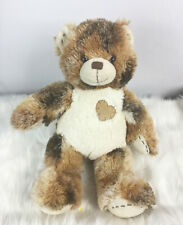 524632b62c1 Build a Bear Where Best Friends are Made 15