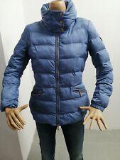 Giubbino EMPORIO ARMANI Donna Jacket Woman Veste Femme Taglia Size S 8259