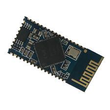 CSR8615 Bluetooth Module Board 4.0 / 4.1 Audiomodul, Empfangsmodul Mono
