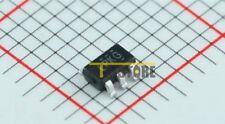10Pcs Lp2985A-33Dbvr Mark: Lpk3 Lpkg Lpkl Sot23-5 Ti Regulator