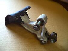 83' Yamaha YZ490 YZ-490 / OEM REAR SHOCK LINKAGE LINK