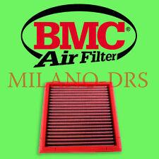 Filtro BMC FIAT NUOVA 500 ABARTH 135cv / 08 -> / FB540/20