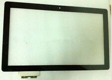 """11.6""""inch Touch Screen DIgitizer FOR Acer Iconia Tab W700 Windows 8 Parts FF9U"""
