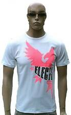 Cool cabaneli Milano Italy Electro Sound DJ Club Star Clubwear VIP t-shirt G.M