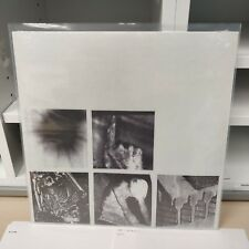 Nine Inch Nails Bad Witch White Vinyl LP Spotify Exclusive LE MINT Sealed Record