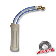 Anlaufstrombegrenzer Anlaufwiderstand Bosch 1604503015 GWS PWS 180 230 Original