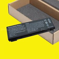 New Replace Battery for Packard Bell EasyNote SB85 SB86 SB87 SB88 SB89 SQU-702