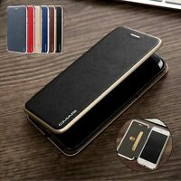 Flip Case For Samsung Note 20 Ultra / Note20 / S20 Plus S20 Leather Wallet Cover