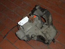 Daihatsu Cuore VII L7  99-03 Schaltgetriebe 5-Gang Getriebe