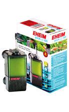 Eheim Pickup 60 Internal Filter Fish Tank Aquarium Freshwater Marine 4W 30-60L