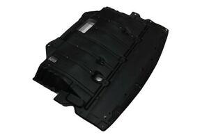 03-09 Nissan 350Z Engine Under Cover Splash Shield Guard OEM NEW 75892-CD00A