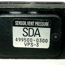 NEW OE 499500-0300 37940-SDA-A01 37940SDAA01 5S2095 AS513 SU6683 for ACURA HONDA