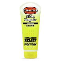 O'Keeffe's K0700008 Skin Repair Tube, 7 oz