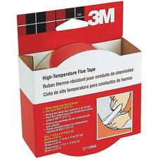 3M High Temp Flue Tape