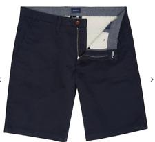 GANT Gant Relaxed Shorts Size 36 REF: C5979^