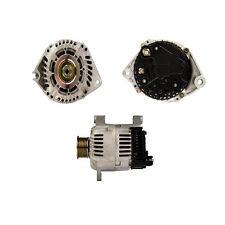 Fits PEUGEOT 405 1.6 Alternator 1992-1997 - 5347UK