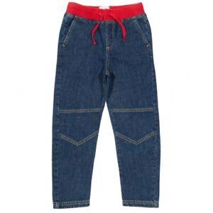 KITE Jungen Jeans Denim pull-ons