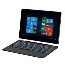 tablet-computer windows 11.6 pollici con tastiera