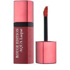 Bourjois Lipstick Rouge Edition Aqua Laque 01  Appechissant