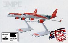*NEW* Limited Edition easyJet Airbus A320 NEO & A320 Model Aircraft Scale 1:200