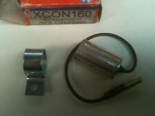 Condenser Xcon 160 Austin Rover Allegro Maxi Mini Talbot Hunter Avenger sceptre