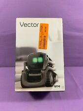 New ListingVector Robot by Anki, Home Robot With Amazon Alexa Built-In !