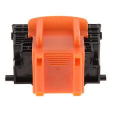 Canon IP4300 IP5200 MP600 MP830 Tintenstrahldrucker Ersatzdruckkopf QY6-0061