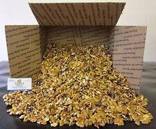 California English Walnuts: 5 lb. box