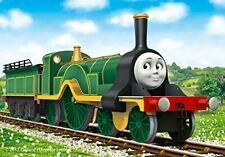 Ravensburger My First Puzzle, Thomas  Friends 2, 3, 4  5pc Jigsaw Puzzles