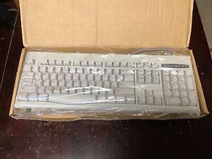 New Original Sega Dreamcast Keyboard SEGANET Model.SK-1502