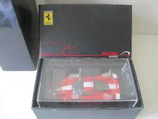 Redline Spark 1/43 Ferrari FXX - Red - 2005 - RL058