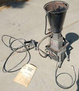 Craftsman Airless Paint Sprayer 165.155590