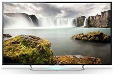 Sony LCD TVs