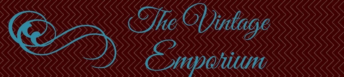 The Vintage Emporium